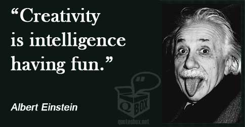 albert-einstein-creativity-quotes-image