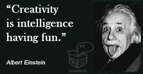 albert-einstein-creativity-quotes-image