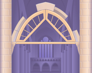 gothic-arch-game-bbc