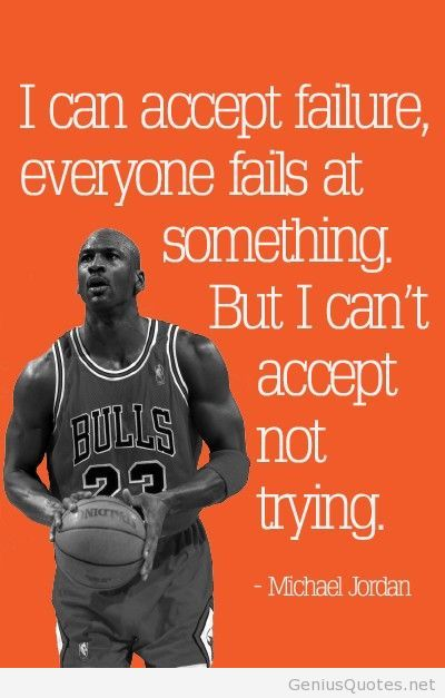 I-can-accept-failure-Michael-Jordan-quotes