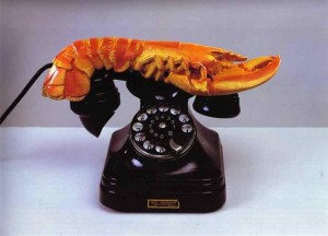 lobster-telephone-1938-e1458491573482