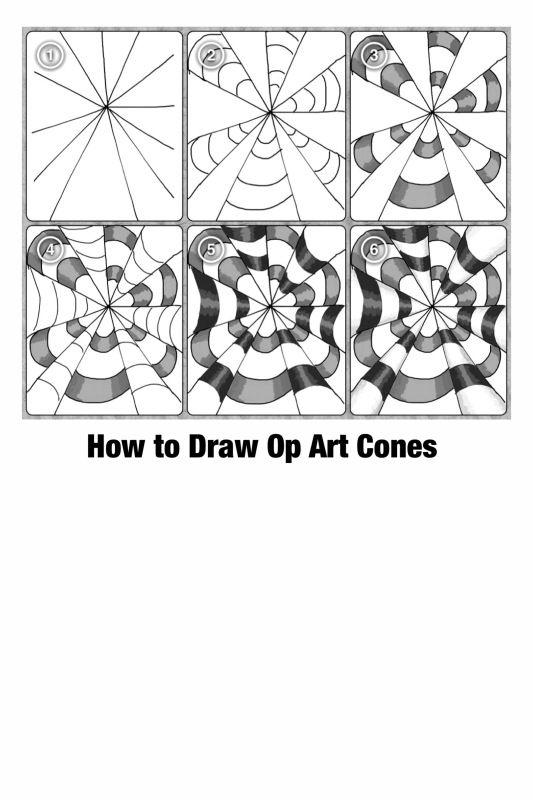 Printables Op Art Worksheet op art menlo parks studio 200003b224623066a8bfced6d3979591 715fc44011f8d752fbb4dfb5487f5c44