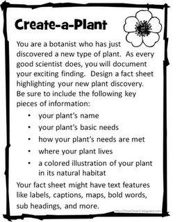 draw-a-plant