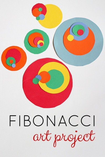 fibonacci-art-project-400x600