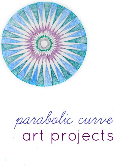 parabolic-curves-projects-400x564
