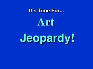 Art Jeopardy_20449_lg