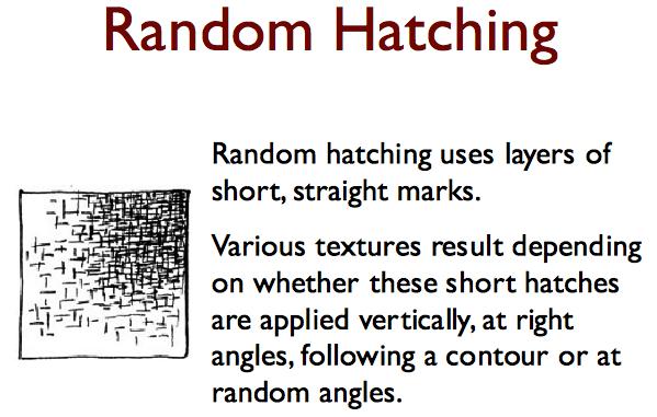 Random-Hatching-228klhg1