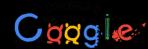 Doodle 4 Google ARTCONTEST!!!