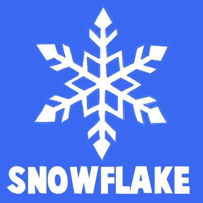 400x400-snowflakes2