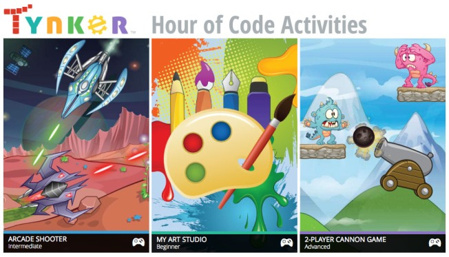 tynker_hour-of-code_activities_group1