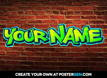 graffiti-creator-poster